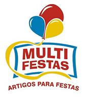 Multifestas